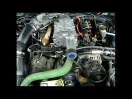 2001 v6 mustang supercharger blue sonic mustang 3 9 v6 m112 supercharger