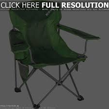 Tofasco Folding Chair by Best Camp Chair Ever Best Chairs Gallery