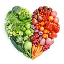 is a low acid diet the way to go during pregnancy babymed com