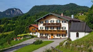 Parkkino Bad Reichenhall Hotel Leitnerhof In Bad Reichenhall U2022 Holidaycheck Bayern