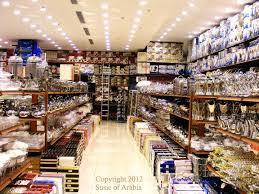 shop home decor online canada shop home decor online cheap boho uk arabonradar info