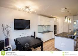 100 where to place tv tv placement in living room with fireplace how to decorate fiona