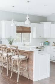 kitchen design application 241 best ship lap love images on pinterest farmhouse kitchens
