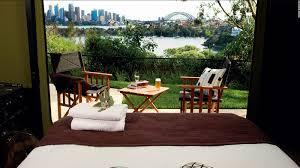 eco activities in sydney sydney australia summer travel 40 things to do cnn travel