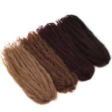 vienna marley hair marley hair ebay