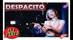 despacito enak dong mp3 download