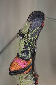 Halloween Crafts Witches by 2310 Best Halloween Images On Pinterest Halloween Stuff