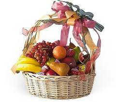 fruit delivery dallas fruit basket delivery dallas garland mesquite duncanville