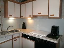 recouvrir meuble de cuisine recouvrir meuble de cuisine recouvrir meuble de cuisine sticker