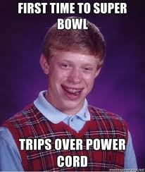 Super Bowl Meme - super bowl memes the funniest reactions to sunday night s game