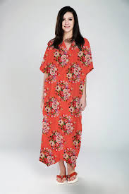 maternity nightwear hospital delivery gown maternity nightwear maternity clothing