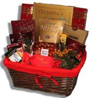 gift baskets canada christmas gift baskets canada christmas gifts canada christmas