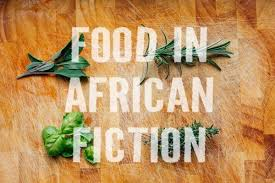 cuisine afro am icaine food in fiction 5 novels about murder and memory
