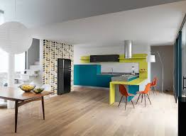 cuisines tendances 2015 decoration cuisine tendance 2014 idées de design maison et idées
