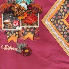 227 best fall thanksgiving layouts images on