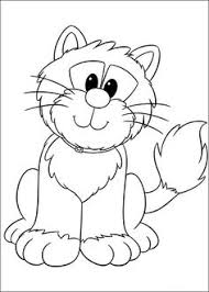 postman pat coloring pages coloring book lucifer