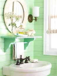 fancy mint bathroom decor u2013 elpro me