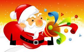 google imagenes animadas de navidad idol especial de navidad y fin de año dibujos animados art pics