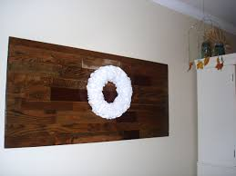 wood ideas wall decor structure and environment excerpt house how