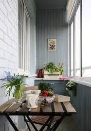 Gardening Tips For Summer - 6 balcony garden tips for summer balcony gardening balconies