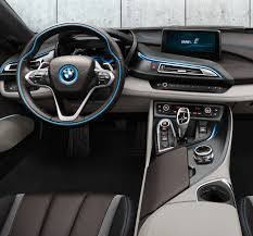 bmw inside seat time 2015 bmw i8 u2013 john u0027s journal on autoline