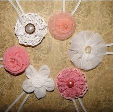 baby bow boutique 1031 best headbands images on newborn bows baby bows