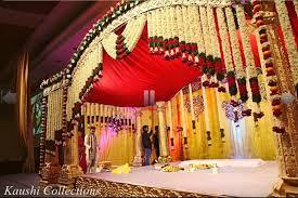 Indian Wedding Decoration Ideas Indian Wedding And Mandap Decoration Ideas And Themes Weddings Eve