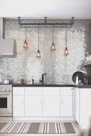 backsplash best white kitchen backsplashes design decorating