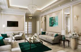 american home interiors american style house interior house interior design of