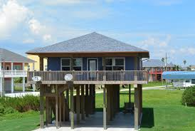 Gulf Shores Al Beach House Rentals by Vacation Rental Homes In Crystal Beach Texas