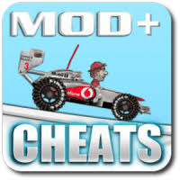hill climb racing hacked apk hill climb racing cheats mod apk mod apk obb data