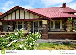 100 bungalo house bungalow huf haus best elegant small