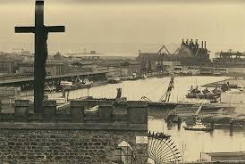 chambre de commerce de boulogne sur mer histoire de boulogne sur mer chapitre xv ruine et renaissance de