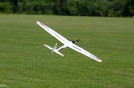 Gliders For Sale Multiplex Funglider Rr It Will Follow You Everywhere