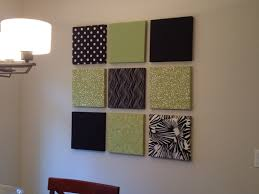 Kitchen Wall Decor Ideas Diy Decor 43 Cheap Wall Decor Ideas Original Practical Diy Wall