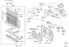 lexus spare parts nz spare parts lexus parts directory