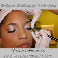 Makeup Artist In Miami Fl Yessica Andrea 19 Photos Makeup Artists 9537 Sw 40th St