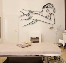 compare prices on massage wall art online shopping buy low price
