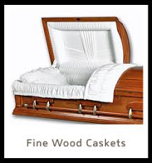 coffins for sale buy luxury burial caskets online at affordable prices