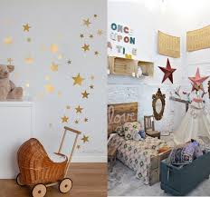 theme etoile chambre bebe chambre bebe theme etoile lot coussins thme ange toiles parme