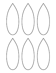 how to make turkey feathers turkey feather pattern use the printable outline for crafts