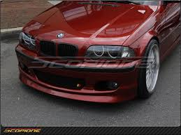 matte red bmw scopioneusa com scopione bmw 98 01 3 series e46 sedan black line