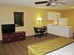 condo hotel stayamerica grand rapids mi booking com