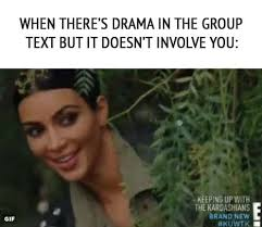 Group Text Meme - 33 memes for anyone who s been trapped in the utter hell that is a