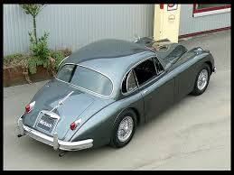 jaguar car icon jaguar xk 150 jags pinterest jaguar xk cars and british car