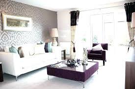 dining room wallpaper ideas living room feature wall wallpaper ideas elderbranch com