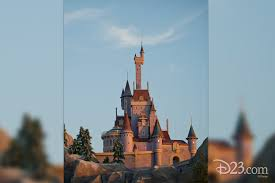 Barnes And Castle Official Website Beauty And The Beast Movie News Live Action U0027beauty And The Beast