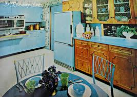 21 rosemary lane a peek at the world 50 years ago 1961 better