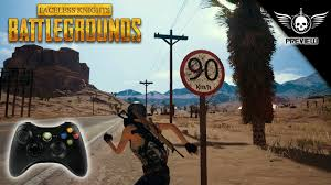 pubg new map xbox new pubg map with xbox controller youtube