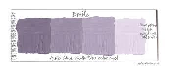 stylish patina chalk paint annie sloan buy chalk paint online